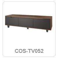 COS-TV052